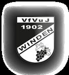 VfVuJ_Winden_1902_LOGO_2016